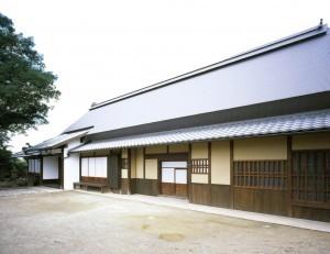 zenkei1-300x231